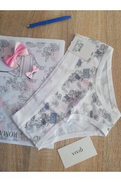 Трусики - шорти Melody - Jasmine Lingerie