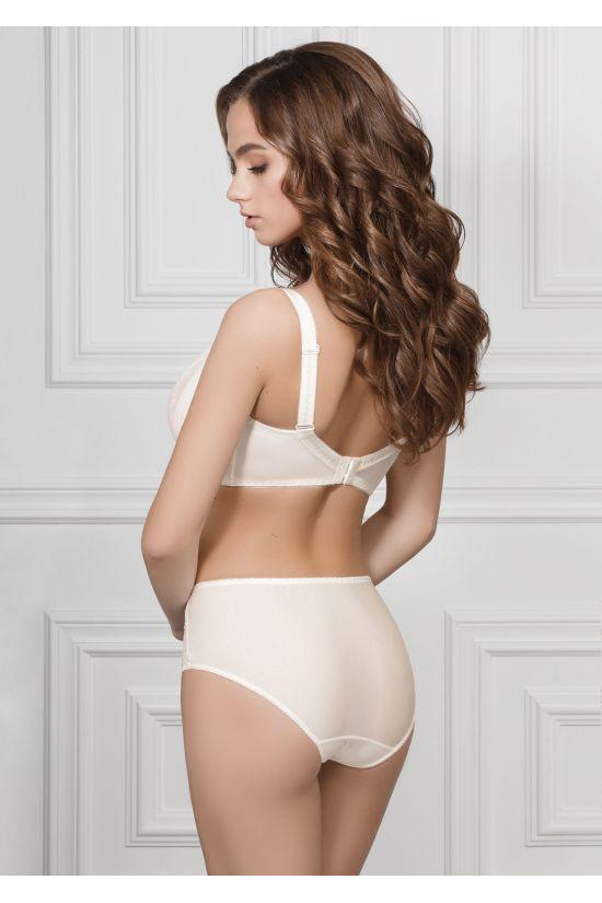 Комплект ELIN - Jasmine Lingerie, цвет: молочный