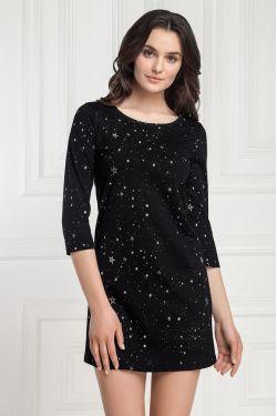 Ночная сорочка BEATRIS - Jasmine Lingerie