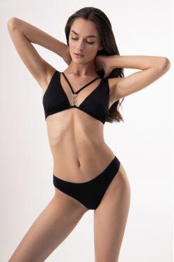 Купальник LILU - Jasmine Lingerie, чорний