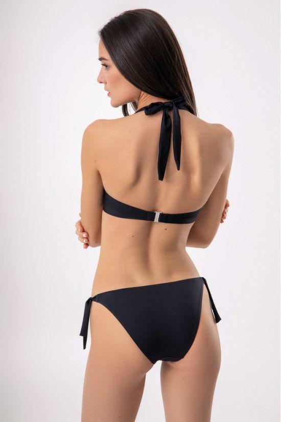 Купальник REIN - Jasmine Lingerie - Jasmine Lingerie, цвет - черный