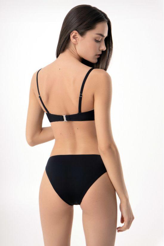 Купальник RITA - Jasmine Lingerie - Jasmine Lingerie, цвет - черный