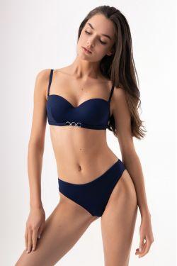 Купальник RITA - Jasmine Lingerie, синий
