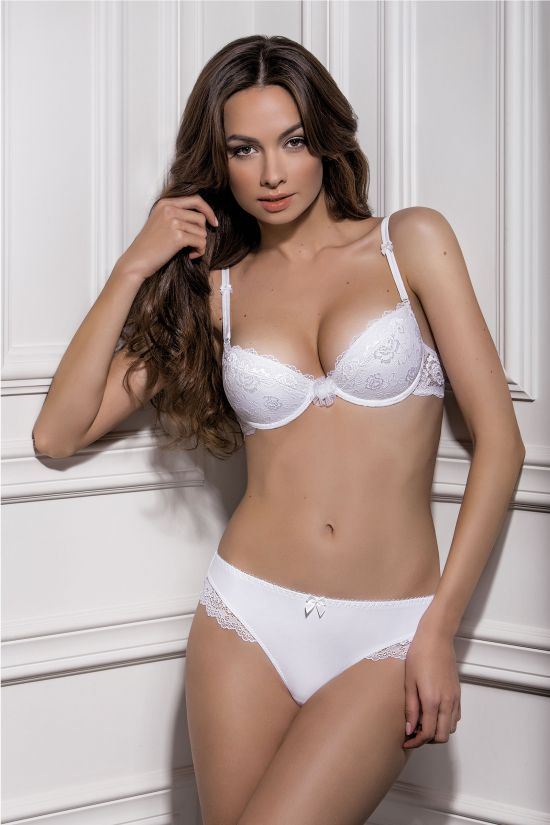 Комплект DINA - Jasmine Lingerie