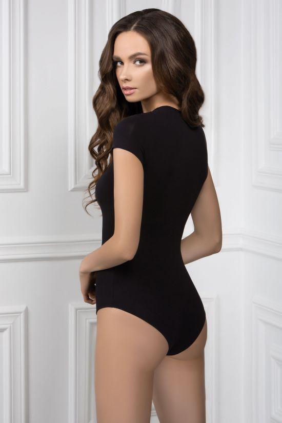 Боді SUSANNA - Jasmine Lingerie