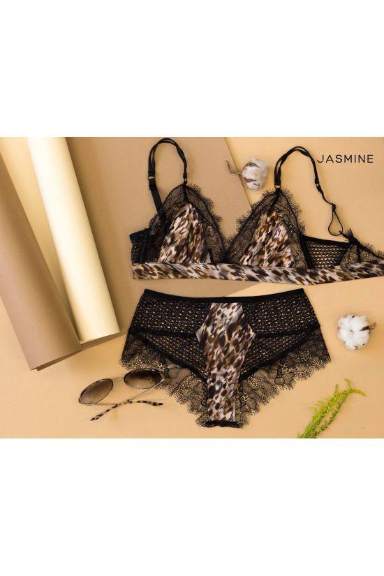 Комплект DEXY - Jasmine Lingerie