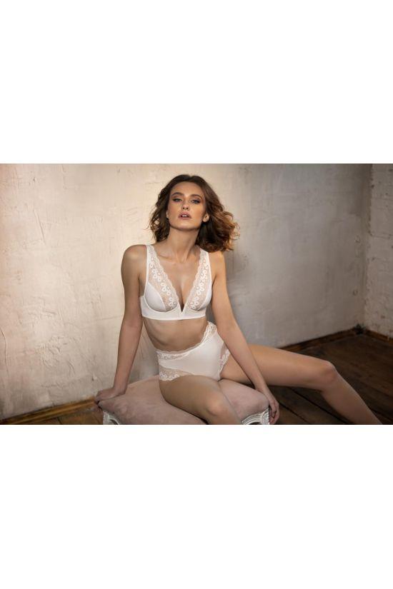 Комплект ENDY - Jasmine Lingerie, цвет: молочный