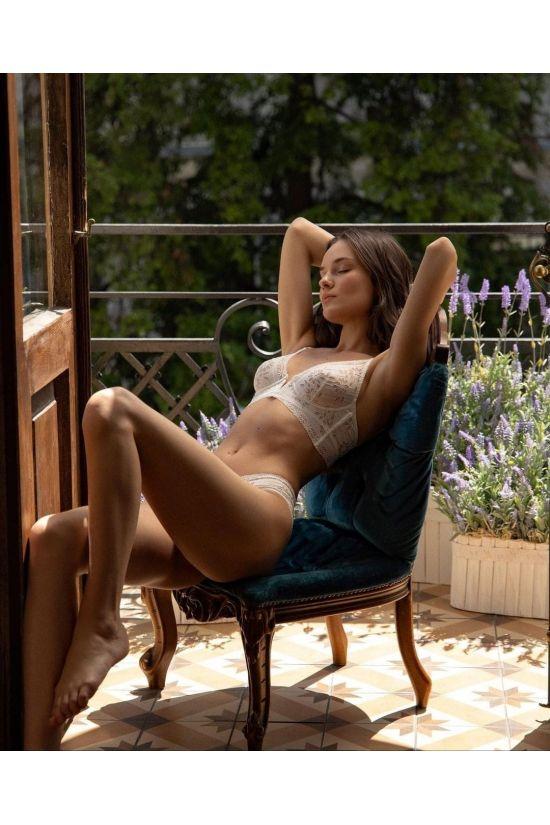 Браллет MOLI -  Jasmine Lingerie, цвет: лавандовый