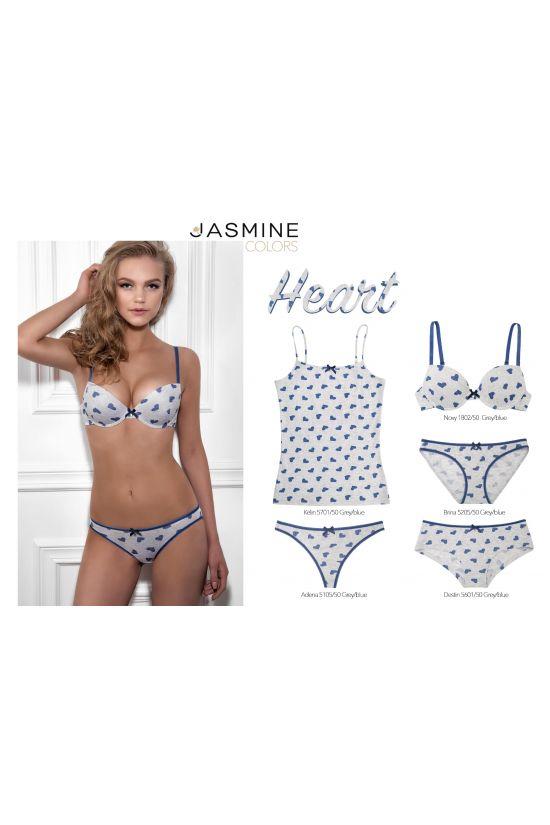 Трусики Brina - Jasmine Lingerie
