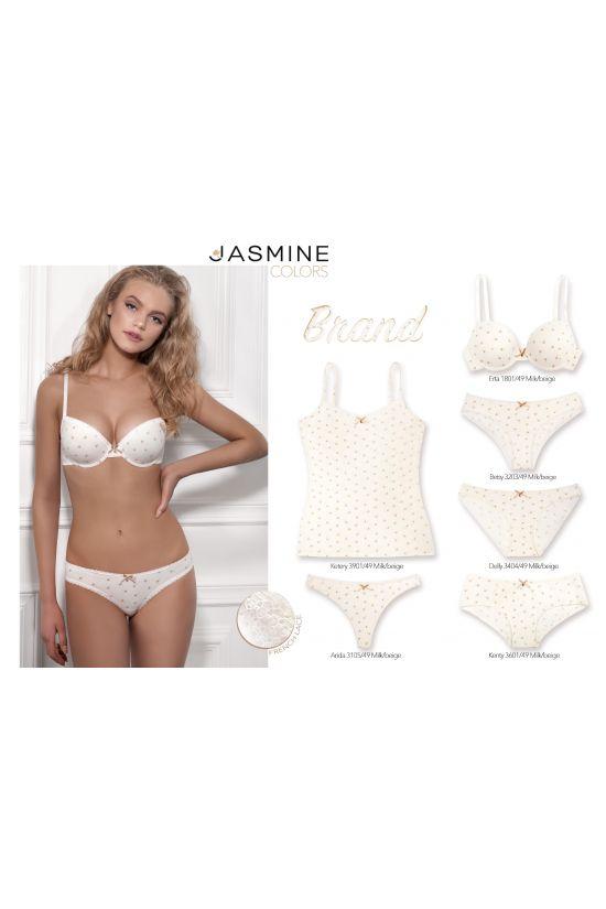 Комплект ERTA - Jasmine Lingerie
