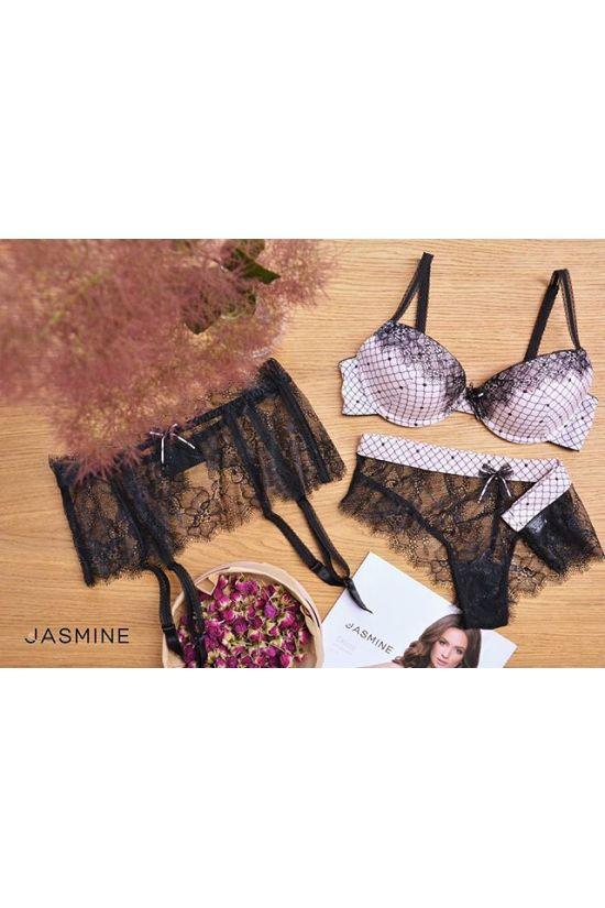 Комплект IVET - Jasmine Lingerie