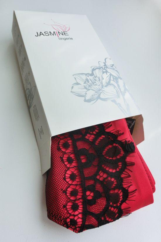 Коробка для трусиков