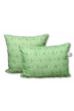 Подушка Bamboo - Таг текстиль