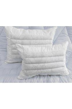 Подушка ортопедическая (гречиха) - Таг текстиль