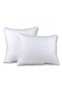 Подушка Лебяжий пух - Таг текстиль