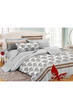 Постельное белье поплин PC055  - Таг текстиль