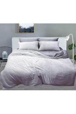Grey Постельное белье Зима-лето - Таг текстиль