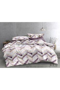 S410 Постельное белье сатин люкс - Таг текстиль