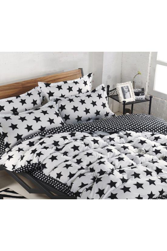 S465 Постельное белье сатин люкс - Таг текстиль