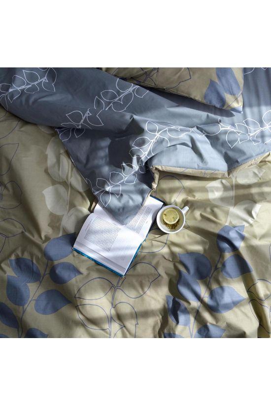 20105 Постельное белье ранфорс - Вилюта