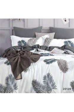 20128 Постельное белье ранфорс - Вилюта
