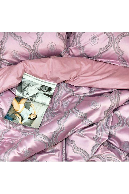 2005 Комплект сатин жаккард Tiare™ - Вилюта