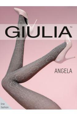 ANGELA 60 model 1 Колготки - Giulia