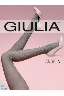 ANGELA 60 model 4 Колготки - Giulia