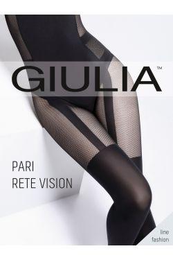 PARI RETE VISION model 1 Колготки - Giulia