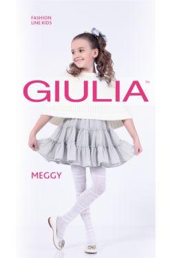 MEGGY 80 model 1 Детские колготки - Giulia