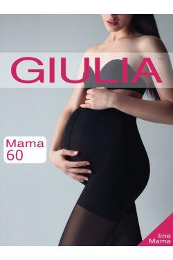 MAMA 60 Колготки - Giulia