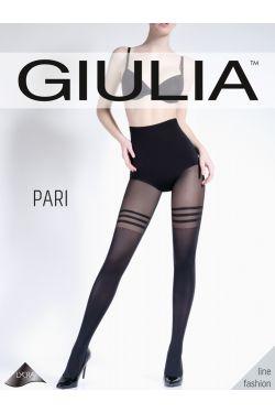 PARI 60 model 24 Колготки - Giulia