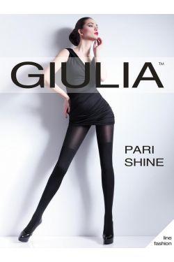 PARI SHINE 100  Колготки - Giulia
