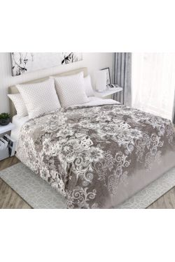Ворожея Постельное белье перкаль - Комфорт-текстиль