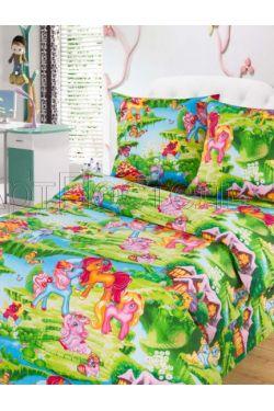 Постільна білизна бязь ГОСТ, Чарівні сни - Комфорт-текстиль