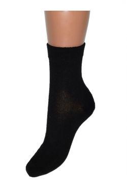 5068 Женские носки укороченные - Легка Хода