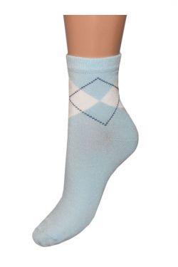 5241 Женские носки - Легка Хода