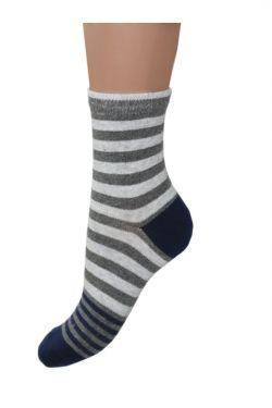 5326 Жіночі шкарпетки - Легка Хода